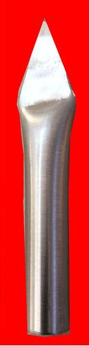 furador de plastico  encartelado ou caixa p/ expositor loja
