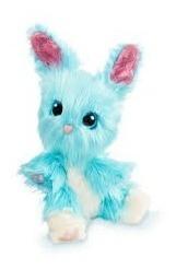 furballs rescata tu mascota gato perro conejo wabro original