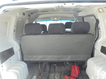 furgon citroen  03-19-202