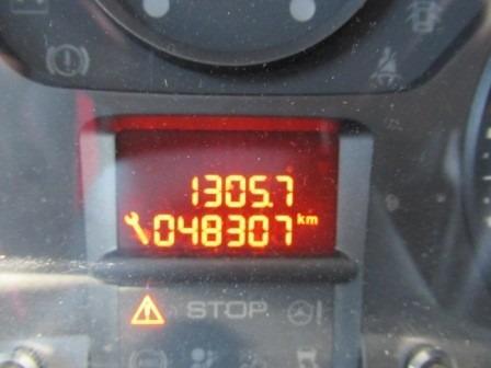 furgon citroen 03-19-268