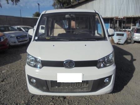furgon faw 03-19-211