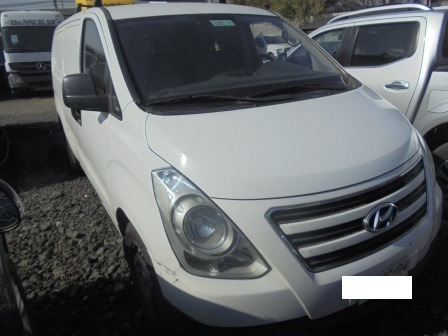 furgon hyundai 07-19-208