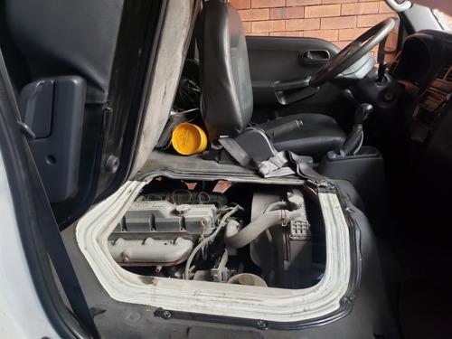 furgon kia k3000s