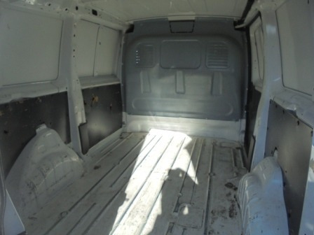furgon peugeot 03-19-252