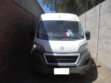 furgon peugeot 12-19-210