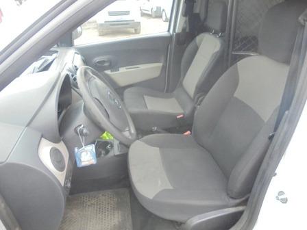 furgon renault iii 03-18-240