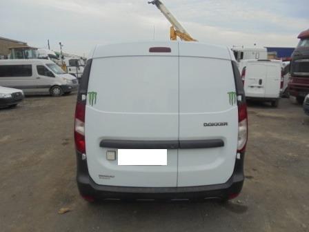 furgon renault iii 03-18-241
