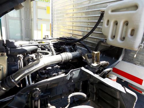 furgones foton aumark tx 8514