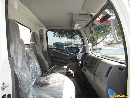 furgones furgones