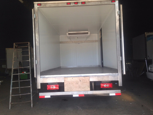 furgones www.itai.com.uy
