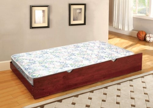 furniture  america colchón acolchado 6 pulgadas acolchado ge