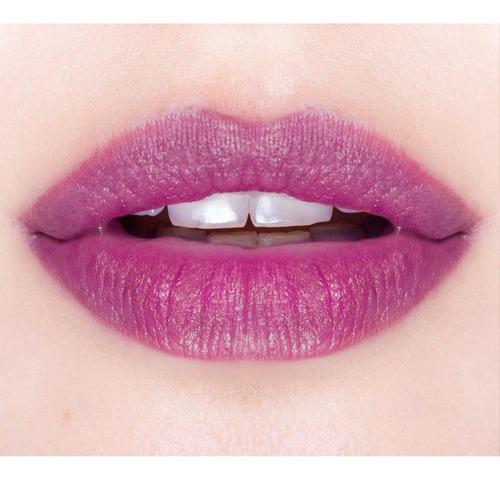 furor 05 | tinta para labios