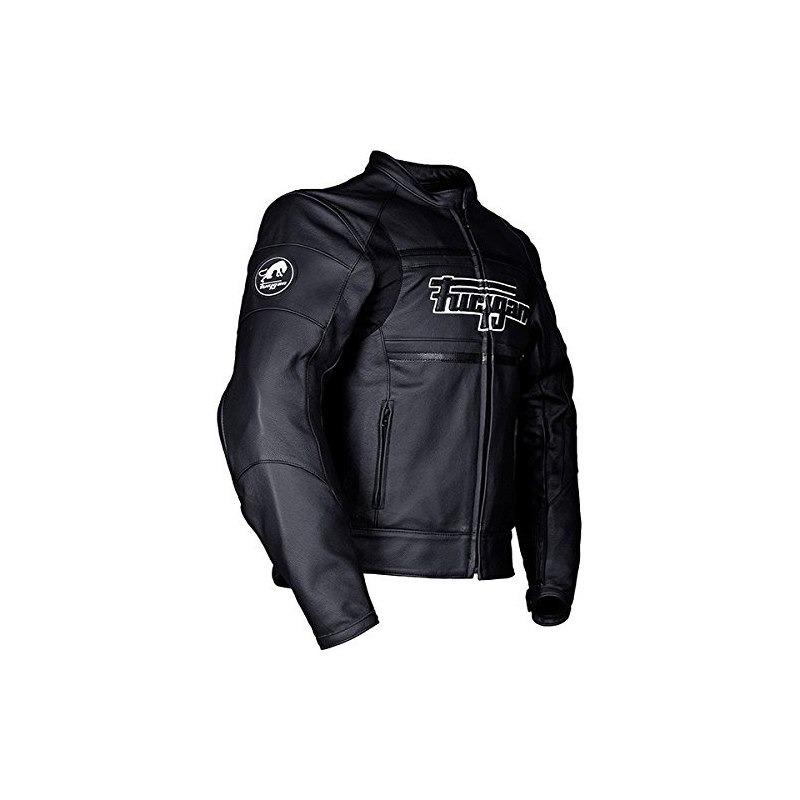 2e1e9ef83f3 furygan-houston-amo-2-ii-leather-ce-aprobado-chaqueta-de-mot-D NQ NP 754842-MLM26923356876 022018-F.jpg