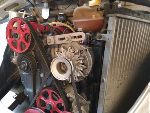 fusca 1.3 8v gasolina 2p manual