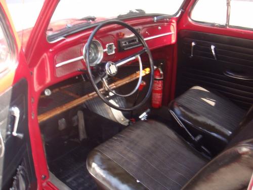 fusca 1300 1969 split windon oval tc sp2 tl karmann vw raro