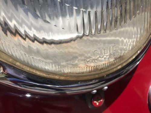 fusca 1300 1970 placa preta