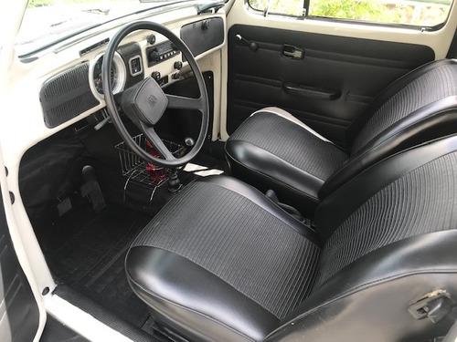 fusca 1300 1981