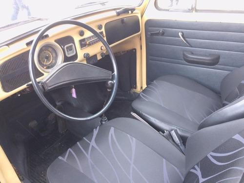 fusca 1300 de ano 1974 motor 1300 super conservado