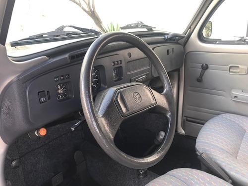 fusca 1600 1994