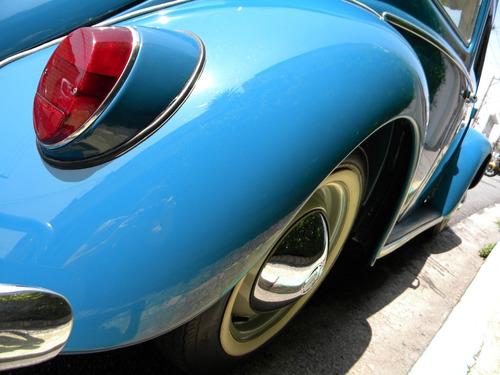 fusca 1964 motor 1200
