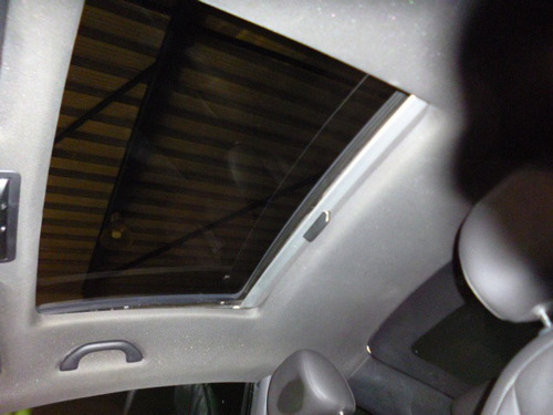 fusca 2.0 aut tsi 2013 branco