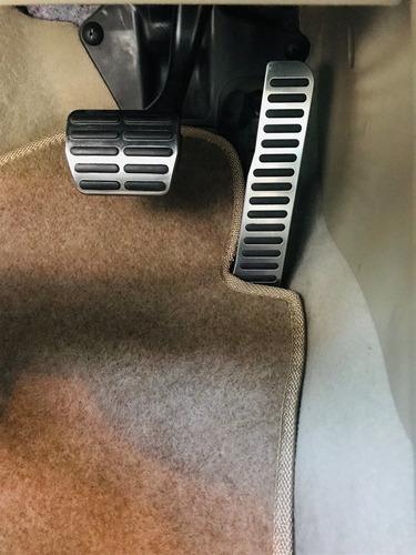 fusca 2.0 tsi 16v gasolina 2p automático