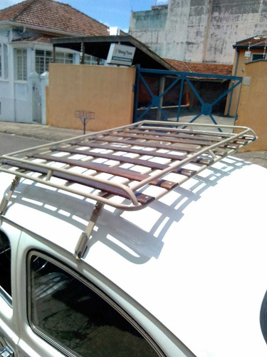 fusca 68 restaurado lindo carro variant brasilia kombi