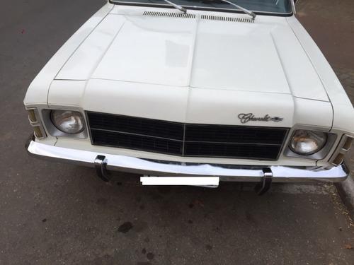 fusca ano 66 carro original e opala coupé teto las vegas 78