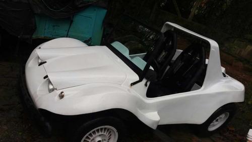fusca buggy