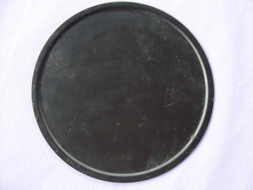 fusca itamar-tampão do assoalho  113,5 mm