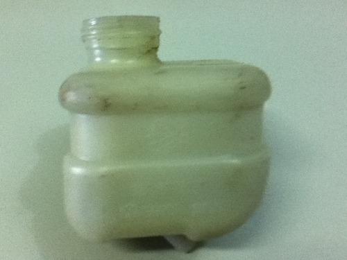 fusca reservatório oleo de freio fusca original vw