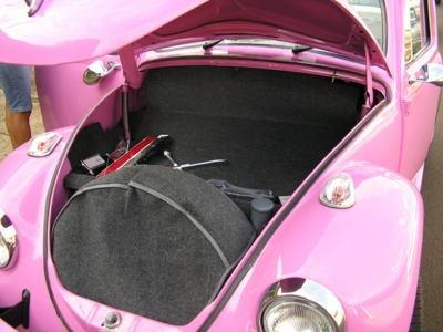 fusca rosa 1973, fusca rosa de parar o trânsito, lindoooo