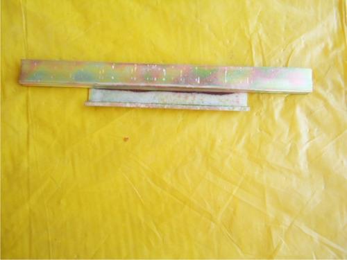 fusca/ variant    suporte do vidro   -   3372-07d5