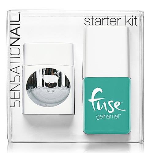 fuse kit de inicio intens-so-fly (turquesa) - barulu
