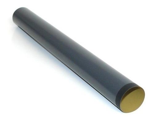 fuser film canon ir1018/19 1022 ir1023 ir1024  manga teflon