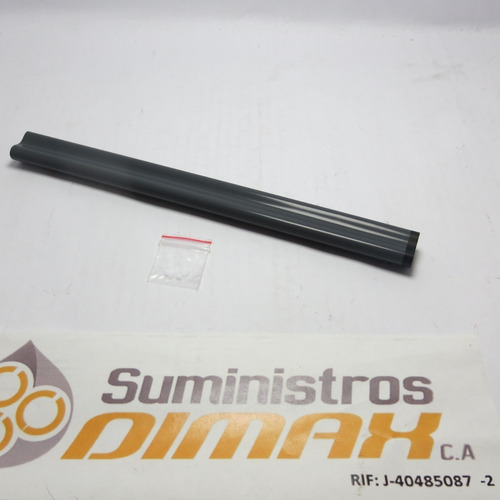 fuser fixing film hp 12a 1010 1015 d530 canon mf 4770 4350