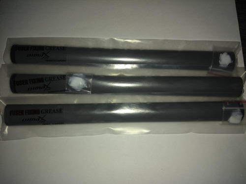 fuser fixing film hp 12a/1010/1015 canon mf 4770/4350