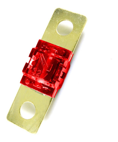 fusible batería 50a 32v 41x12mm contacto oro - enertik