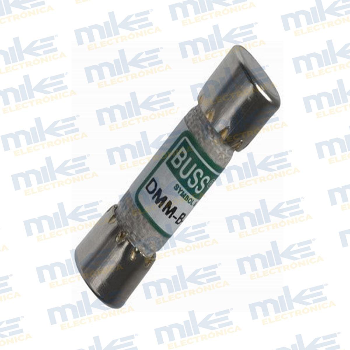 = 4,98 € Point LED lyp47f SMD amarillo 50 St Yello 590nm OSRAM ly p47f-v1-4-3b-30