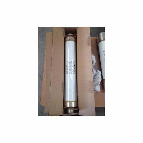 fusible limitador de corriente de alta tension