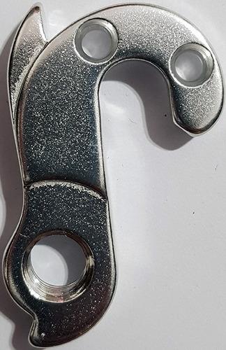 fusible para bicicleta cuadros giant tcr propel scr defy #24