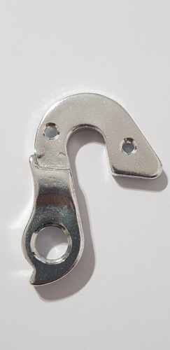 fusible para bicicleta cuadros venzo elemento arpon talo #37