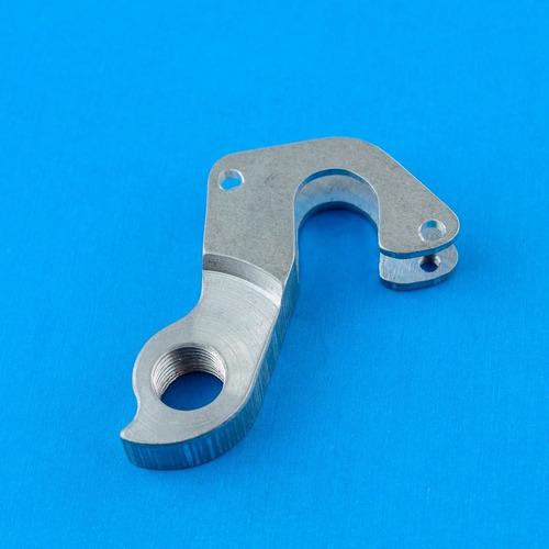 fusible para bicicleta mtb cannondale aluminio nro 845