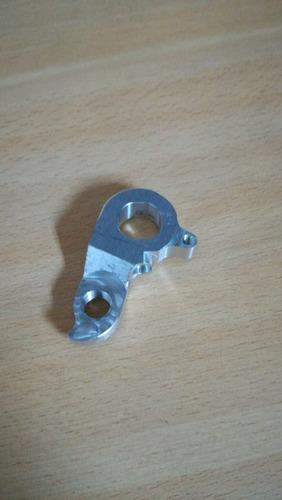 fusible para bicicleta mtb scott aluminio scale 940