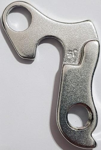fusible para bicicleta raleigh mojave 2.0 hasta 5.0 #1