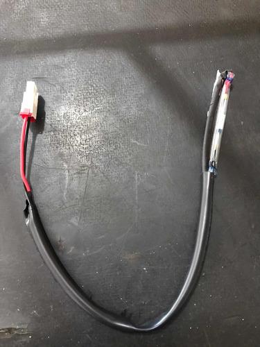 fusible térmico sensor nevera samsung y lg