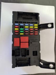 Cardone 79-0114V Remanufactured Chrysler Computer