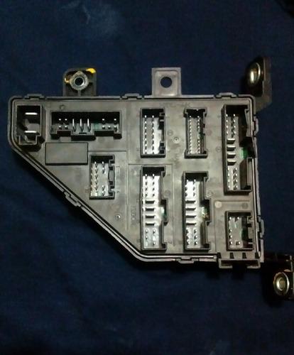 fusiblera interna original para camioneta hyundai tucson