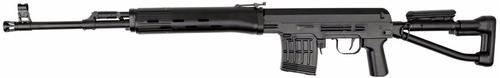 fusil aire comprimido asg airsoft 6 mm resorte