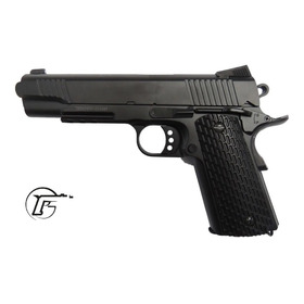 Fusil-pistola-airsoft-colt.-m1911+1000-balines-6mm+1.000-bb